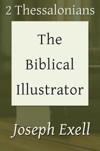 Biblicalillust2thessalonians