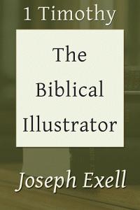Biblicalillust1timothy