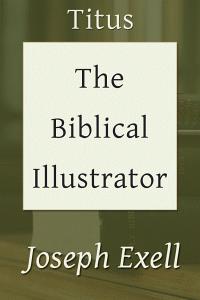 Biblicalillusttitus
