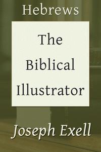 Biblicalillusthebrews