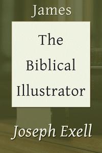 Biblicalillustjames