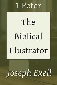 Biblicalillust1peter