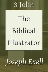 Biblicalillust3john