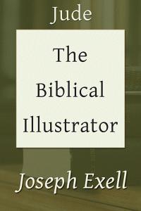 Biblicalillustjude