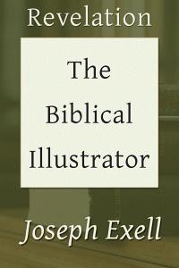 Biblicalillustrevelation
