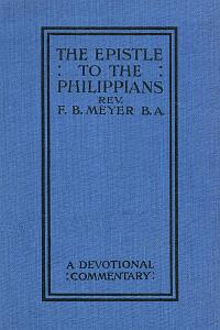 Meyerphilippians
