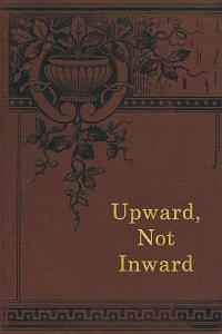 Upwardnotinward