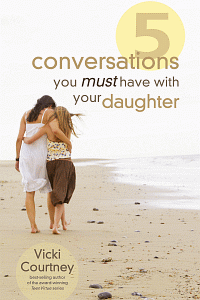 5convdaughter
