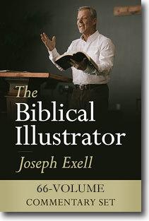 Biblicalillustrator66