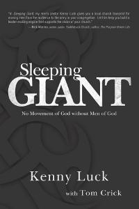Sleepinggiant
