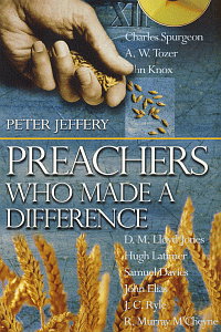 Preachersmadediff