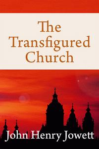 Transchurch