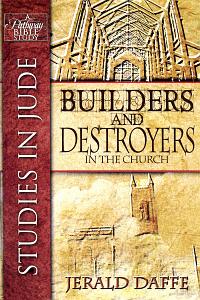 Builddestroy