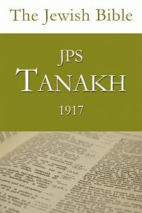 Jps1917