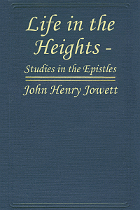 Jowettlifeheights