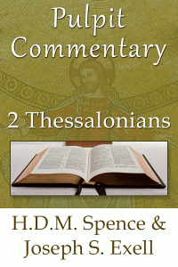 Thepulpitcmty2thessalonians