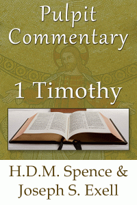 Thepulpitcmty1timothy