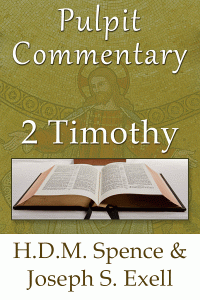 Thepulpitcmty2timothy
