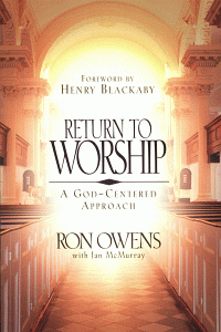 Returntoworship
