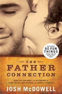 Thefatherconnection