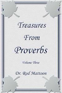 Treasproverbs3