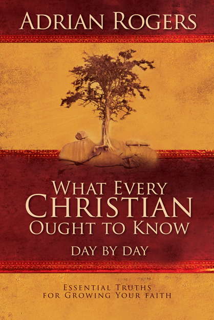Whateverychristianneedstoknowdaybyday