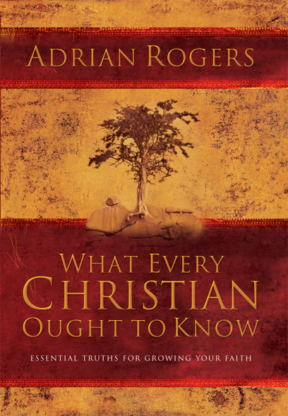 Whateverychristian