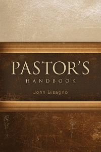 Pastorshandbook