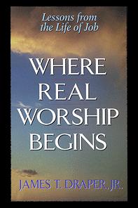 Whererealworshipbegins