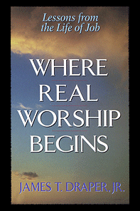Whererealworshipbegins