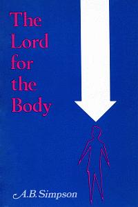 Lordforbody