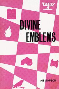 Divineemb
