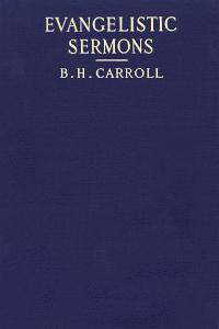 Carrollevangserm