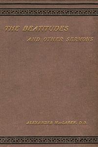 Beatitudesother