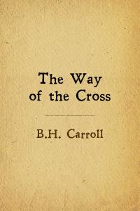 Way cross carroll