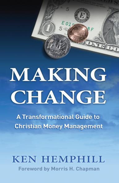 Makingchange