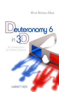 Deut6in3d