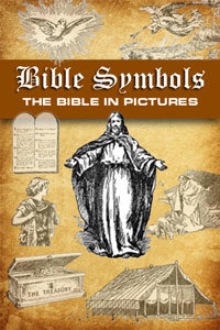 Biblesymbols
