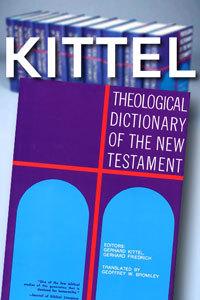 Theodictbundle