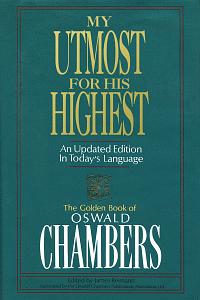 Chambersutmost