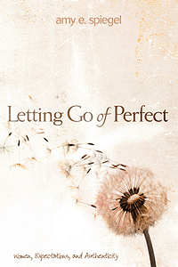 Lettinggoperfect