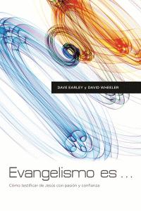 Evangelismoes