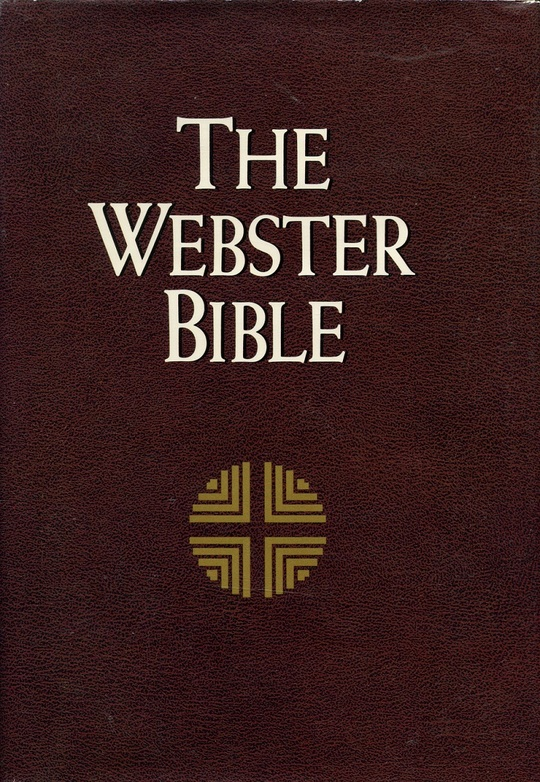 Websterbible2