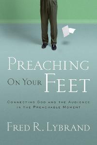 Preachingyf