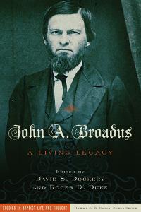 Johnbroadus