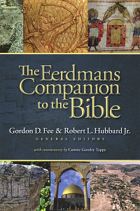 Eerdmanscompanion