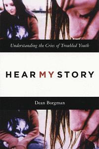 Hearmystory