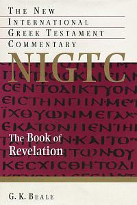 Nigtcrevelation