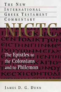 Nigtccolossians
