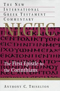 Nigtc1corinth